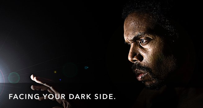 FI Dark Side