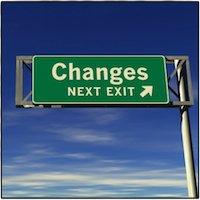 ChangeNextExitSquare