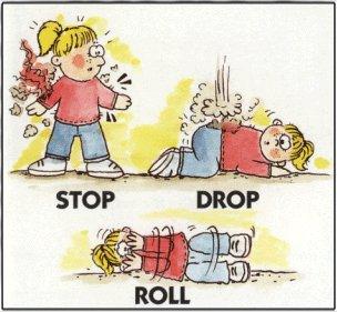stop-drop-roll