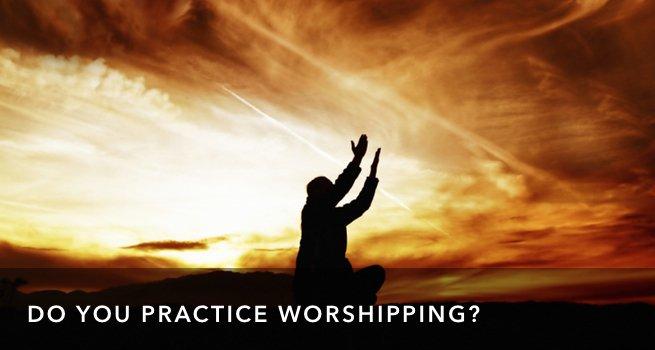 FI Worship & Discipline