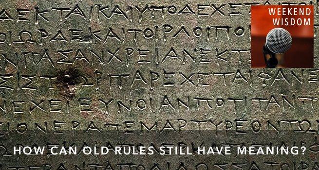 FI WW Bible 2 Old Rules
