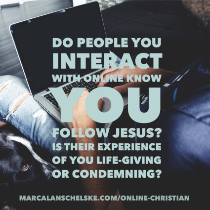 Quote - Online Christian