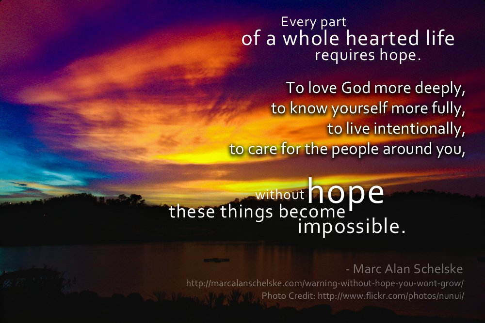 Quote-Every-Part-Requires-Hope